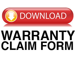 Download Warranty Claim Forn